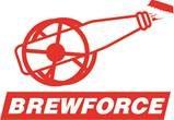 Brewforce Brautechnik GmbH