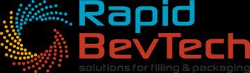 Rapid_Bevtec